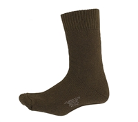 Rothco Olive Drab Thermal Socks - 6150