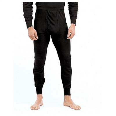 Rothco Polypropylene Thermal Bottoms - 6225