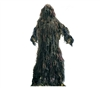 Rothco Kids Lightweight Ghillie Suit - 64128