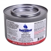 Rothco 8 Oz Canned Cooking Fuel - 646
