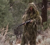 Bushrag Ultra Light Ghillie Jacket and Pants Set - 65127