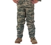 Rothco Kids Digital Camo Pants - 66110