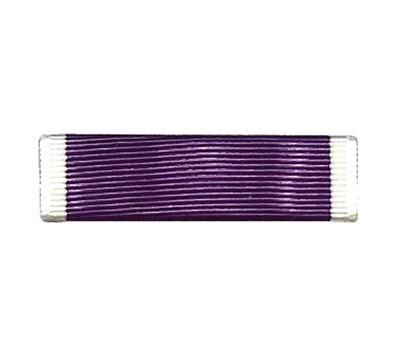Rothco Purple Heart Military Ribbon - 70002
