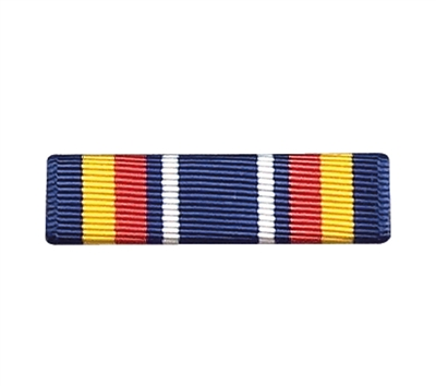 Rothco Global War On Terrorism Military Ribbon - 70008