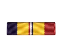Rothco Combat Action Ribbon - 70016