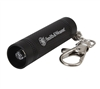 Smith & Wesson Galaxy Ray Led Flashlight - 7147