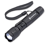 Smith & Wesson Galaxy Elite Led Flashlight
