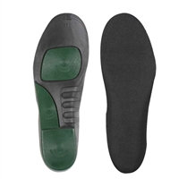 Rothco Public Safety Insoles - 7187