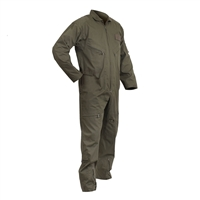 Rothco Olive Drab Air Force Style Flight Suit 7500