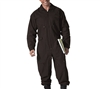 Rothco Black Flight Suit - 7502