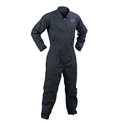 Rothco Navy Flight Suit - 7503