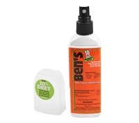 Ben's 30 Spray Pump Insect Repellent - 7744
