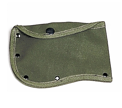 Rothco Canvas Axe Sheath - 779