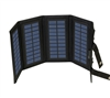 Rothco Foldable Solar Charger - 80009