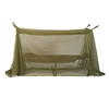 Rothco Olive Drab Field Size Mosquito Net Bar - 8032