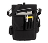 Rothco Black M-51 Engineer Field Bag - 8112