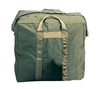 Rothco Olive Drab Aviator Kit Bag - 8160