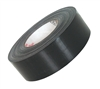 Black Duct Tape - 8227