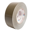 Olive Drab Duct Tape - 8228