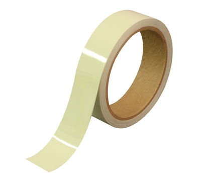 Rothco Luminous Phosphorescent Tape - 8235