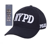 Rothco NYPD Adjustable Cap - 8270