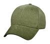 Rothco Olive Drab Low Profile Cap - 8289