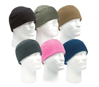 Rothco Polar Fleece Watch Cap - 8460
