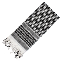 Rothco Shemagh Tactical Desert Scarf - 8537