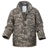 Rothco ACU Digital Camo M-65 Field Jacket - 8540