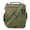 Rothco Olive Drab M-51 Engineers Field Bag - 8612