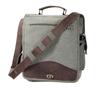 Rothco Vintage Canvas M-51 Engineers Bags - 8626