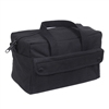 Rothco Black Mechanics Tool Bag - 9191