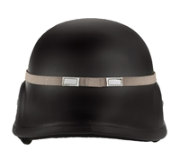 Rothco Khaki Cat Eye Helmet Band - 9253