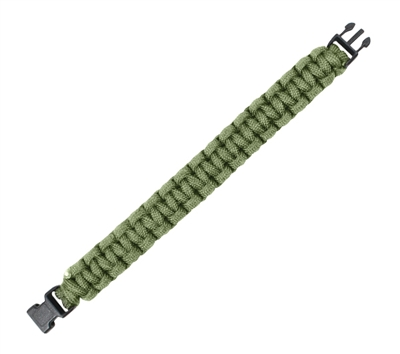 Rothco Olive Drab Paracord Bracelet - 926