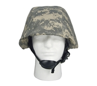 Rothco Digital Camo Helmet Cover - 9356