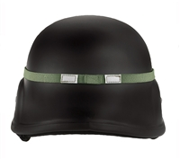 Rothco Foliage Cat Eye Helmet Band - 9357