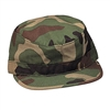 Rothco Kids Fatigue Cap - 9406