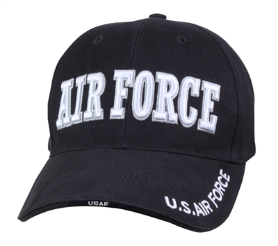 Rothco Air Force Cap - 9433