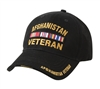 Rothco Afghanistan Vet Low Pro Shadow Cap - 9499