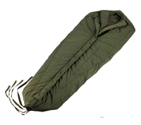 Rothco Olive Drab Mummy Sleeping Bag - 952