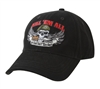 Rothco Kill Em All Low Pro Cap - 9599