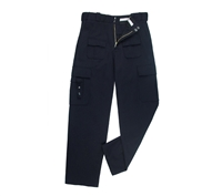 Rothco Navy Tactical Pants - 9861