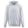Snap N Wear Thermal-Lined, Hooded Pullover Sweatshirt - 5001