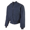 Snap N Wear Poplin Tanker Jacket - 6051