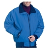 Snap N Wear Fleece Lined Jacket - 6090-I
