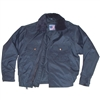 Snap N Wear Navy Modular Security Jacket - 6525-I