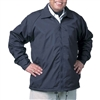 Snap N Wear Poplin Windbreaker - 8202-I