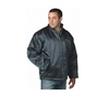 Snap N Wear Antron Windbreaker - 8951