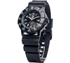 Smith & Wesson Sport Watch - SWW-450