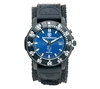 Smith & Wesson Police Watch SWW-455P